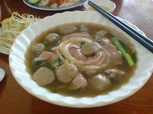 halong-vietnamese-beef-noodle-soup-copy