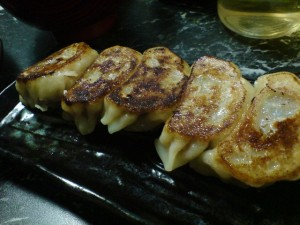 copy-of-kiraku-pork-gyoza